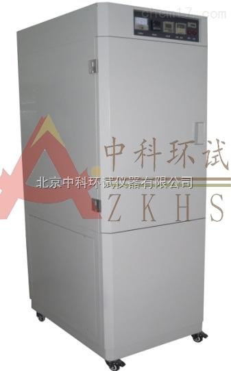 ZN-C高压汞灯紫外线箱