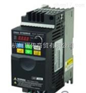 欧姆龙控制的变频器3G3JZ系列V/F原装报价