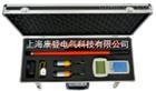 SD7200无线数字核相仪