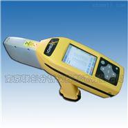 i-CHEQ 5000合金分析仪手持光谱检测仪器