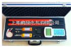 高压无线核相仪价格