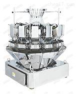 混合颗粒电子组合称 猫粮混料组合电子秤