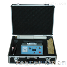 直流电火花检测仪JH-5型