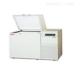 Panasonic/松下MDF-1156型超低温医用冰箱