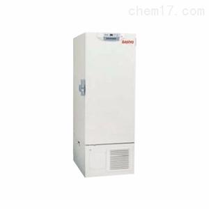 VIP系列MDF-U33V型超低温医用冰箱