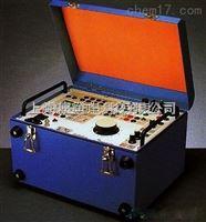 三相继电保护测试仪Sverker760