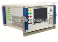 GHJBC-6 微机继电保护测试仪