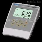 JENCO任氏6175-3C台式酸碱度(pH)/氧化还原(ORP)/温度测试仪