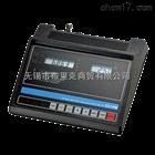 JENCO任氏6219N台式酸碱度(pH)氧化还原(ORP)温度测试仪