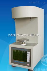 SYD-6541A全自动界面张力测定仪