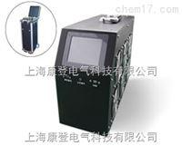 KD3932S蓄电池单体充放电一体机