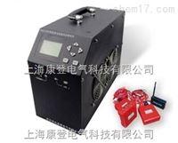KD3986S蓄电池整组充放电活化仪