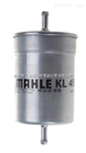 进口德国Mahle马勒电磁阀的改进
