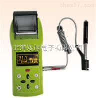TIME5306 (北京时代) 里氏硬度计