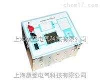 HDGC3990直流纹波系数测试仪