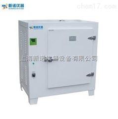 GZX-GW-BS-3高溫烘幹箱