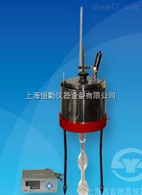 WNE-1C沥青恩格拉粘度计(数显)