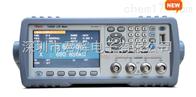 TH283X系列緊湊型LCR數字電橋