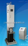 SYD-0702A沥青马歇尔电动击实仪(大、小马一体)