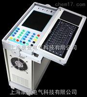 STR-JBY1033微机继电保护测试仪