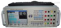STR3030B三相交直流标准源(0.05级)