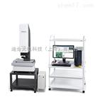 尼康VMZ-R3020影像测量仪