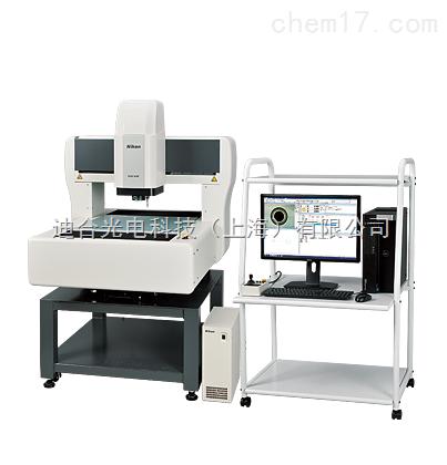 尼康VMA-2520影像测量仪