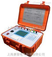 JYM-3HG互感器校验仪