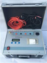 ZGY-II-10A系列-变压器直流电阻测试仪