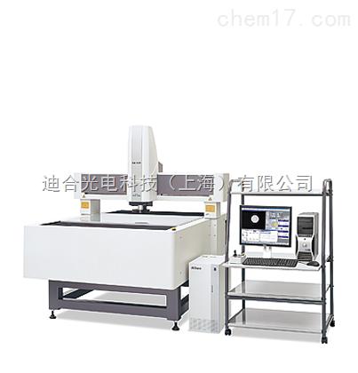 尼康VMR-10080影像测量仪