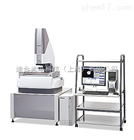 NIKON VMR-H3030高精度尼康自動影像測量儀