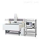 尼康VMR-12070影像测量仪