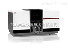 AA-7050重慶原子吸收光譜儀