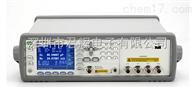 E4980A精密LCR表