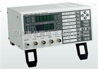 3511-50LCR測試儀