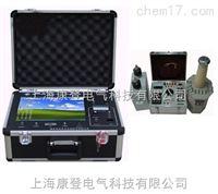 STR-A10型电缆故障测试仪