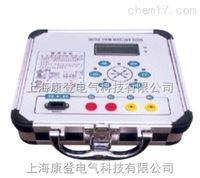 BY-2571型接地电阻测试仪