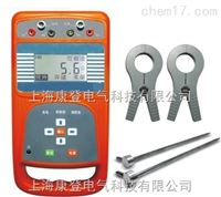 ST5600双钳多功能接地电阻测试仪