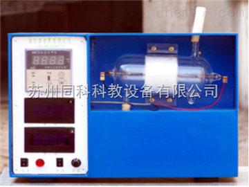 TK-3211鉑絲表面黑度測定儀