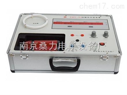SWC-RJ溶解热测定装置厂家