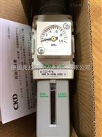 4GB440-15-E2-3-CKD电磁阀原装正品