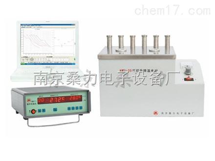 销售KWL-Ⅱ金属相图实验装置