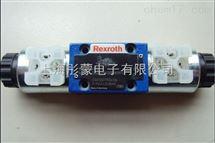 力士乐电磁阀R422101320