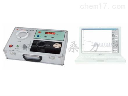 南京ZD-BZ振荡实验装置(一体化)
