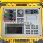 YHRL变压器容量损 耗仪工作温度