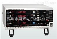 PW3336-01/-02/-03功率計