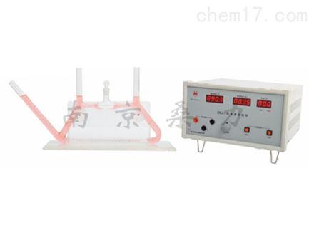 DSJ电渗实验装置厂家