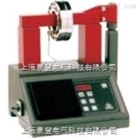 SMDC系列 轴承智能加热器