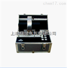 SMBG-2.5轴承智能加热器