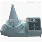 SM28-2.5塔式感应加热器 SM28-2.0型